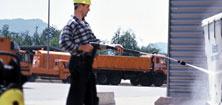 Aparate de Spalat cu Presiune Karcher Cluj